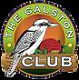 Galston Club Logo (72dpi).png