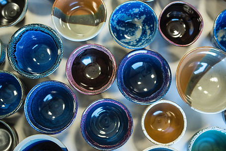 empty-bowls (1 of 24).jpg
