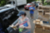 newsEngin.25808457_060620-sns-food-bank-