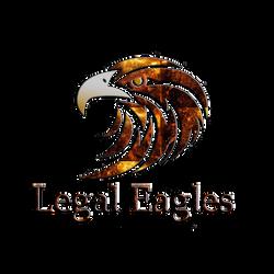 legal eagles program
