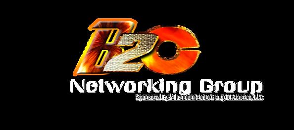 B2C logo White.png