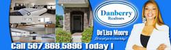 DeLisa Real Estate Board1