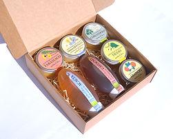 foodbox-spr1.jpg