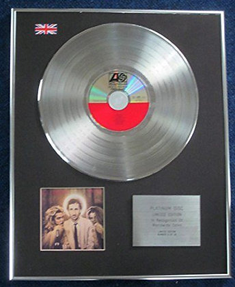 Pete Townshend  -Empty Glass