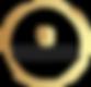 Logo - Black Writing.png