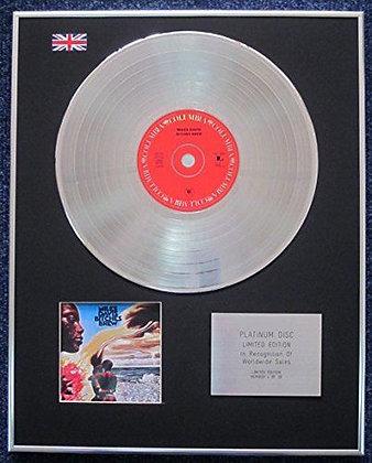 Miles Davis  -Bitches Brew
