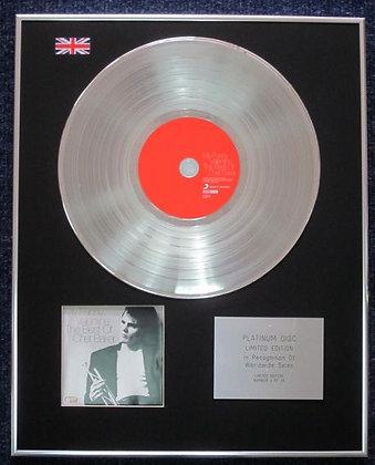 Chet Baker  -Best Of