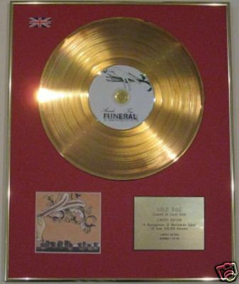 Marvin Gaye  - Platinum Disc  - The Very Best Of