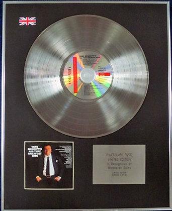 Tony Bennett   -Greatest Hits