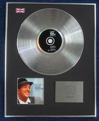 Dean Martin  -Very Best Of