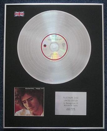 Tim Buckley  -Happy Sad