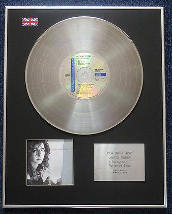 Gloria Estefan  -Cuts Both Ways