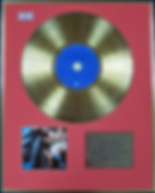 george-michael-ltd-edition-cd-24-carat-c