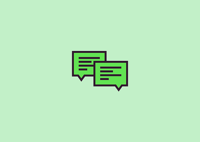 Chatbox