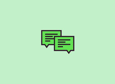 8 webs para aprender sobre escritura
