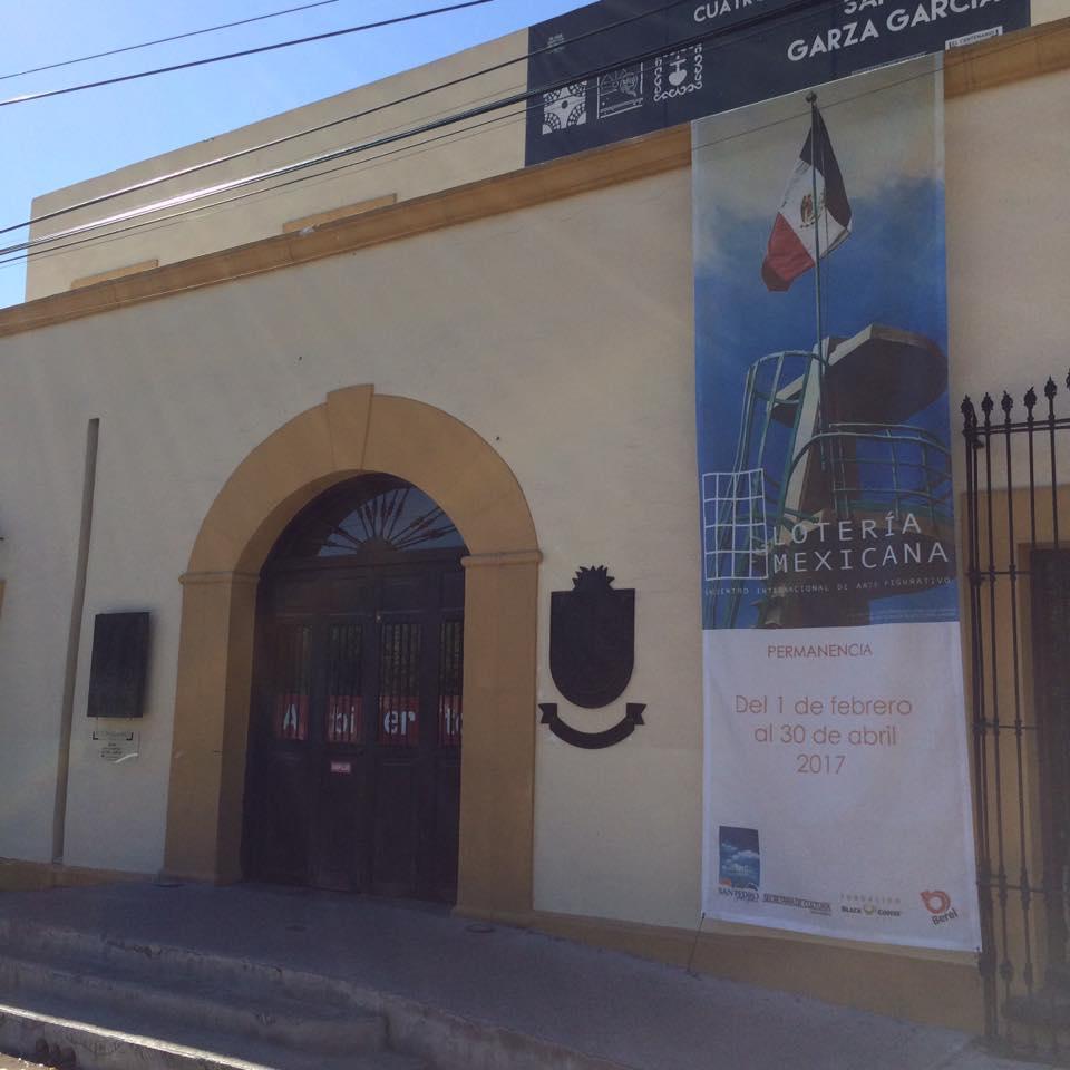 Monterrey (MX) - 01.02.2017