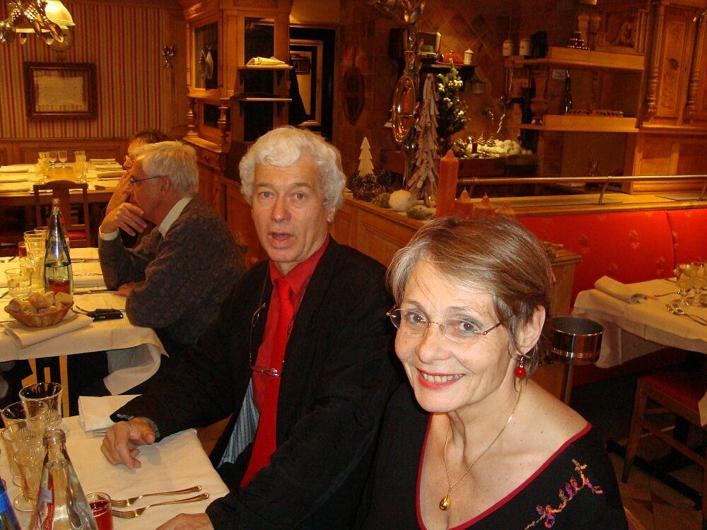 DinnerParis2008_1