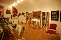 32 MuseumsGalerie