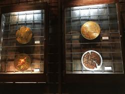 Toledo (SP) - Circulo de Arte