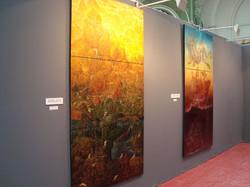 PaintingsParis2008_6