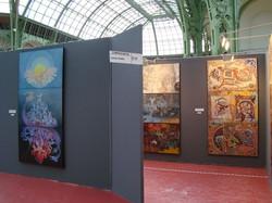 PaintingsParis2008_9
