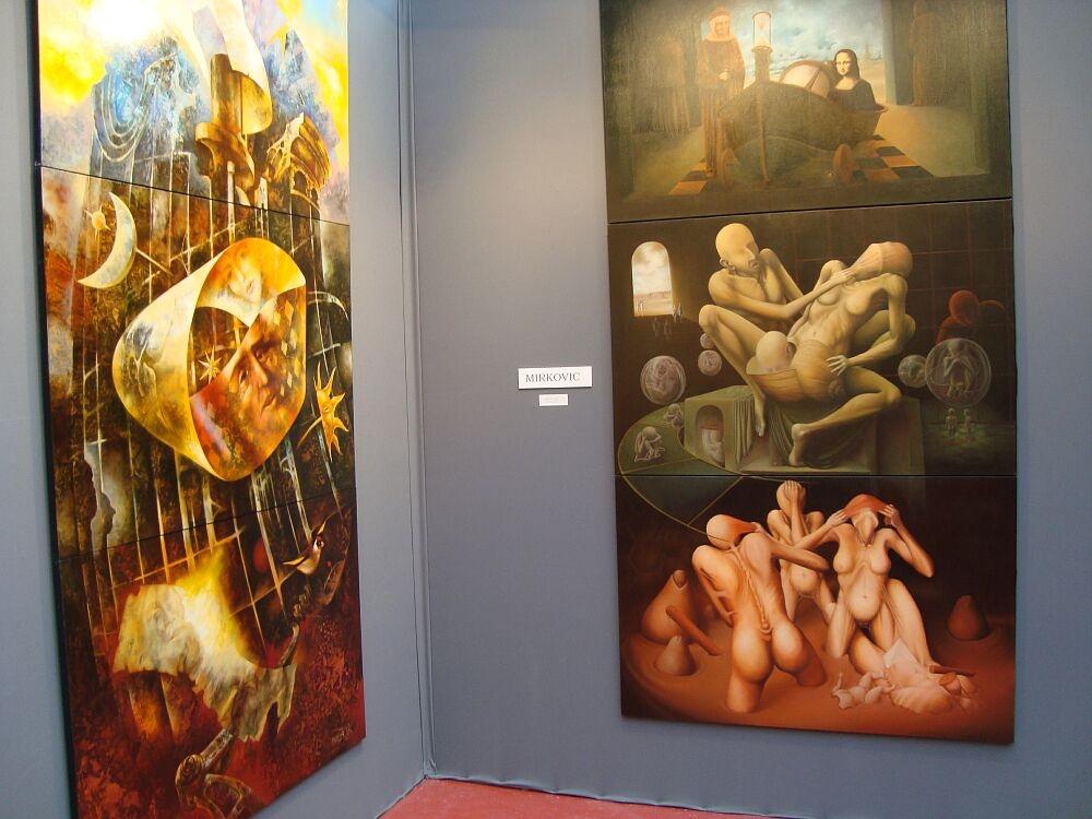 PaintingsParis2008_8