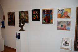 14 MuseumsGalerie