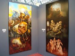 PaintingsParis2008_3