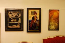 22 MuseumsGalerie