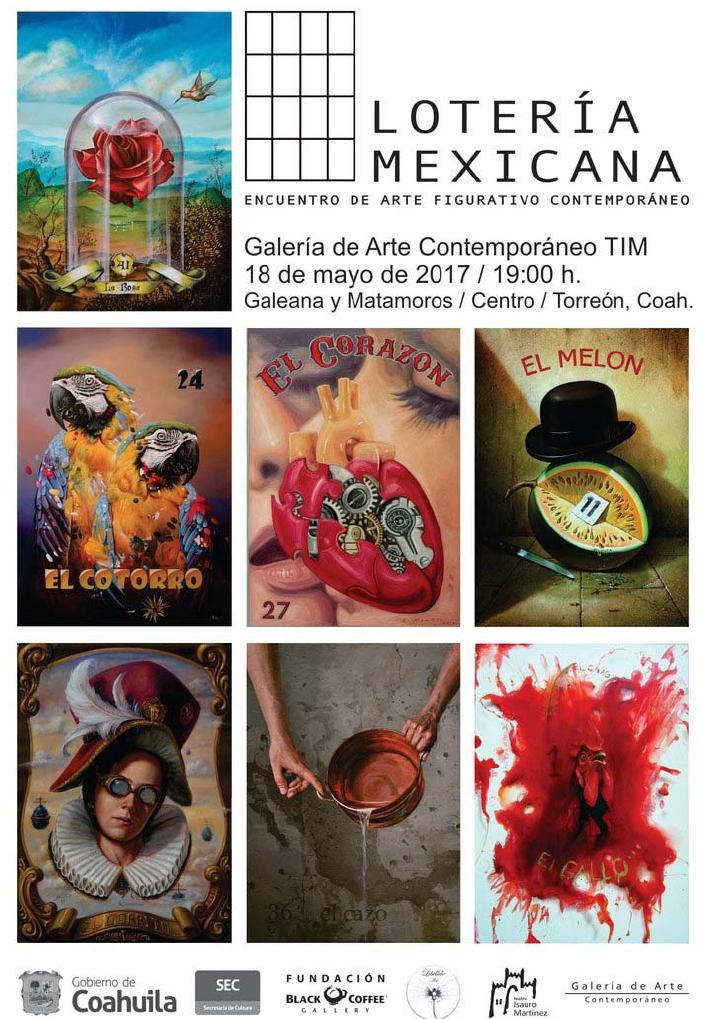 Torreón (MX) - 18.05.2017