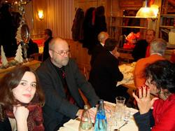 DinnerParis2008_4_8cm