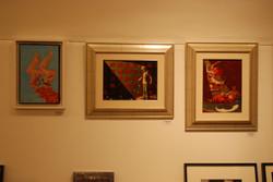 18 MuseumsGalerie
