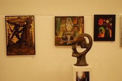 20 MuseumsGalerie