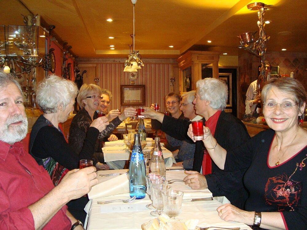 DinnerParis2008_10