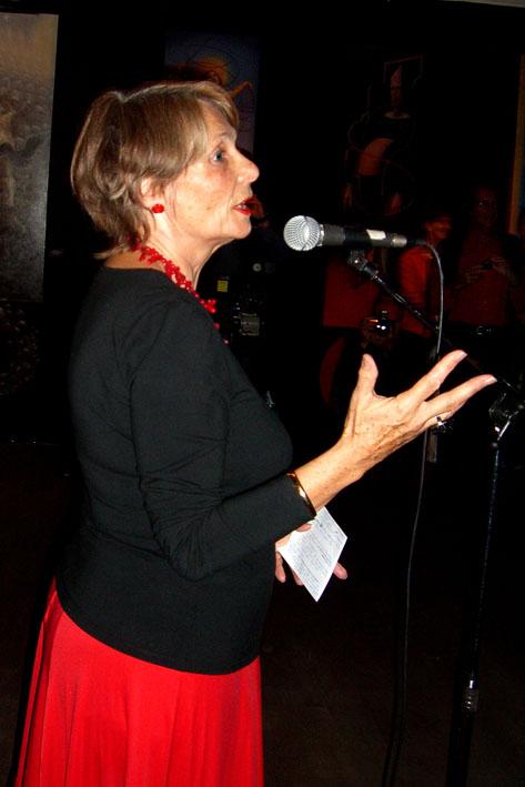 Françoise_parle