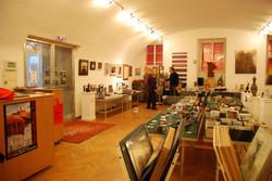 31 MuseumsGalerie