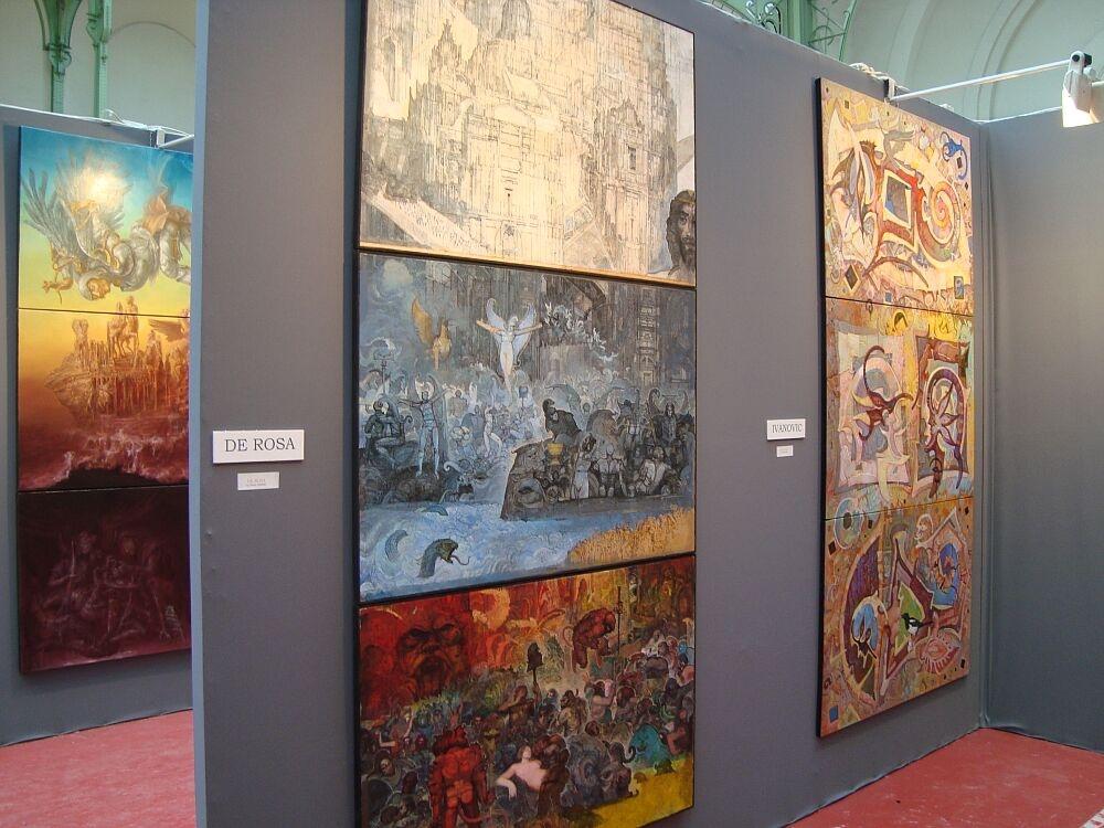 PaintingsParis2008_5