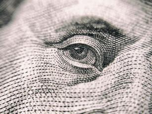 """Quanto custa uma assessoria de investimentos """"gratuita""""?"""