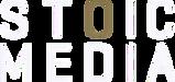 logo_stoicmedia_white_edited.png