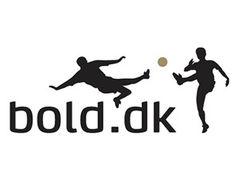 bold-dk-logo.jpg