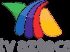 Logotipo_de_TV_Azteca.png
