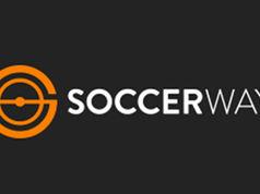 soccer-way_edited.jpg