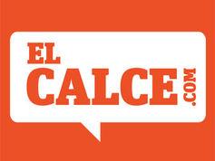 ElCalce%20logo_edited.jpg