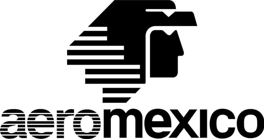 Aeromexico.png