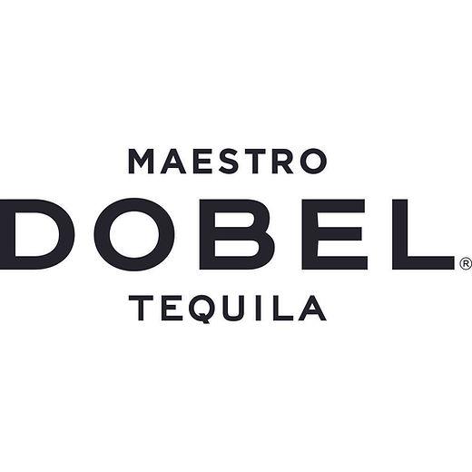 Maestro Dobel.jpg
