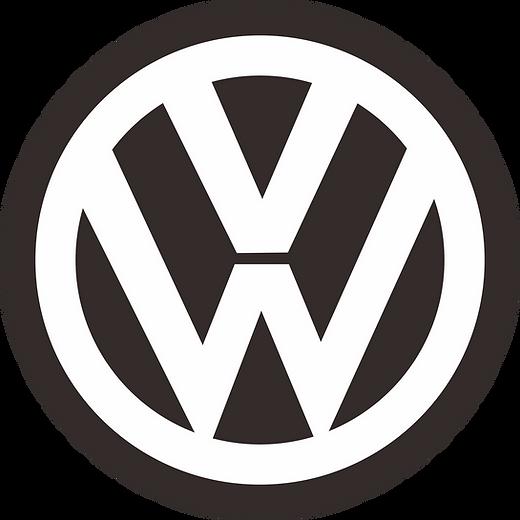 VW logo.png