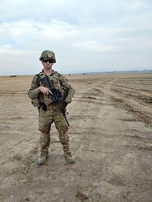 Steven in Afganistan.jpg