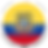 Ecuador-icon.png
