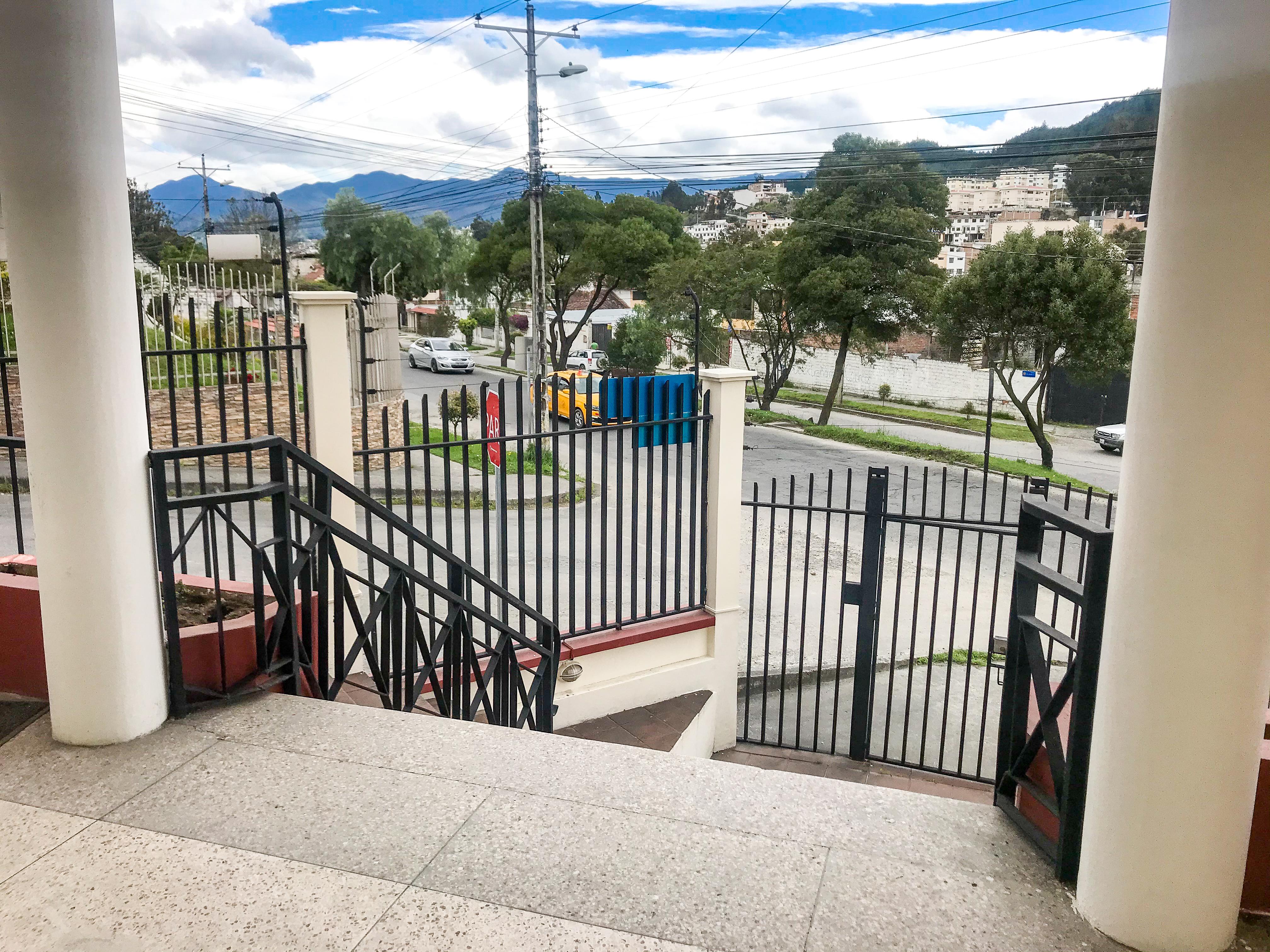 Venta Casa en Loja, Loja- surecuador.com