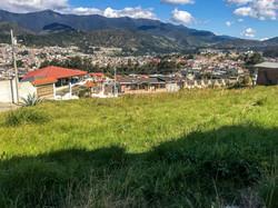 Lote en Venta Loja, Ecuador